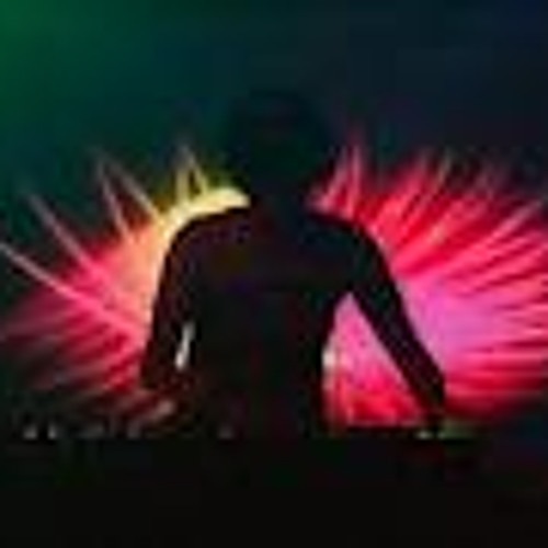 dj 22 c's avatar