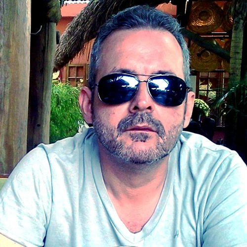 marcelopfortes's avatar