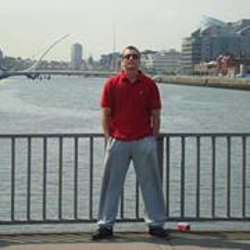 Kso Niu's avatar