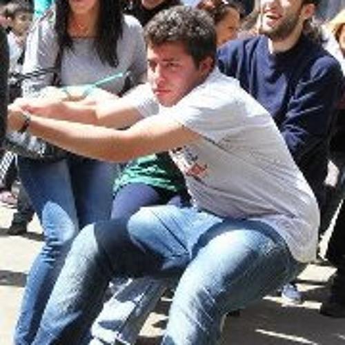 Nadim Khoury 3's avatar