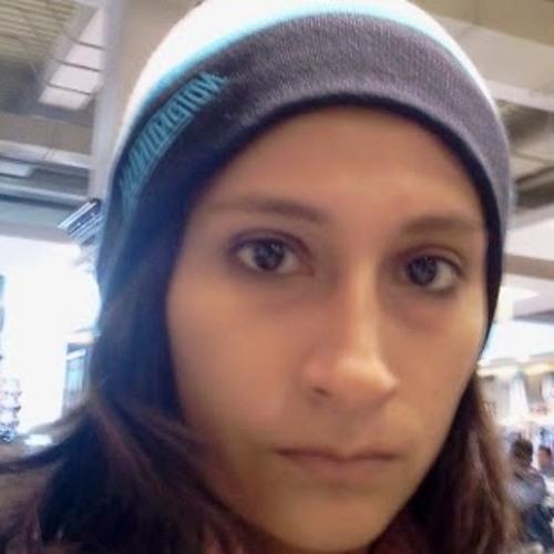 Gabriela montenegro 7's avatar