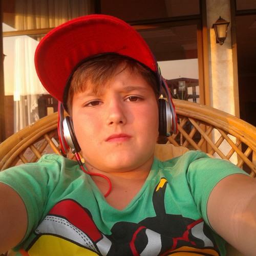 user386975080's avatar
