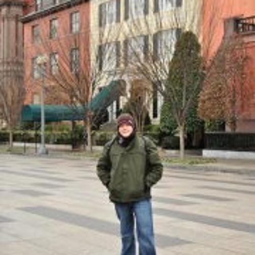 Antonio Roderigues's avatar