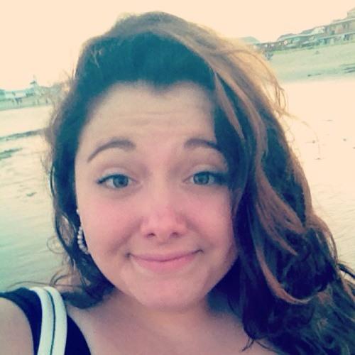 Olivia_Melillo's avatar