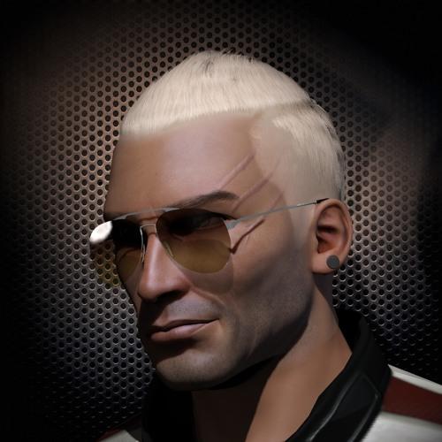 user8690896's avatar