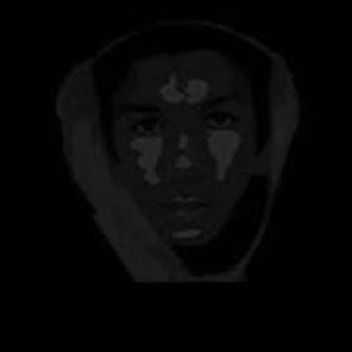 TaNisha Dancy's avatar