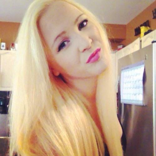 erica gregg's avatar