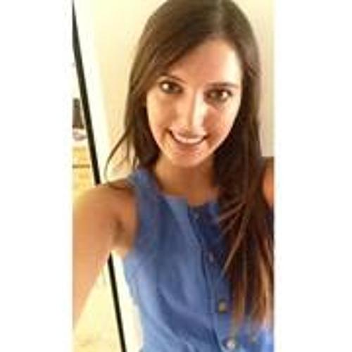 Sadie May 4's avatar