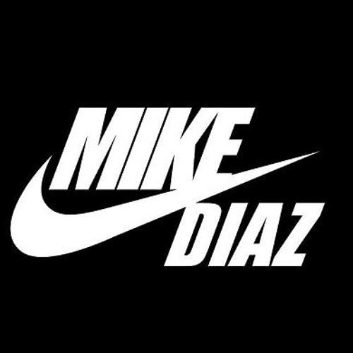 Mike Díaz's avatar