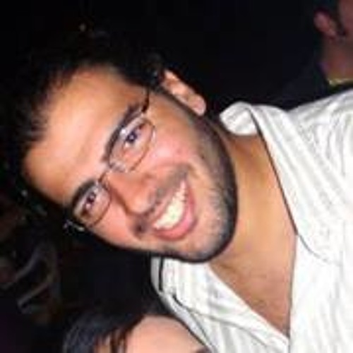 Quino Obeso's avatar