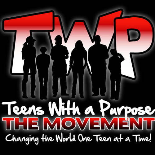 TWP- The Youth Movement's avatar