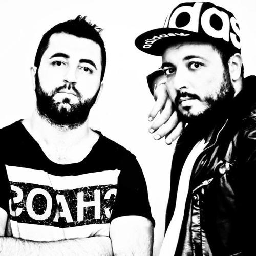 Duo Deep's avatar