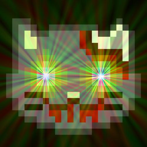 KNAv3's avatar