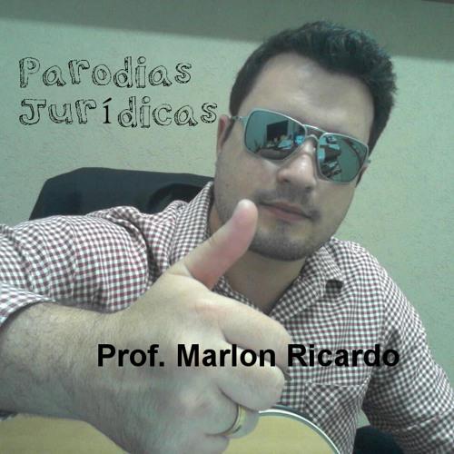 marlonric's avatar