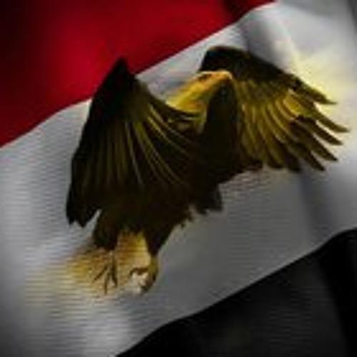 Mohanad El Atriby's avatar