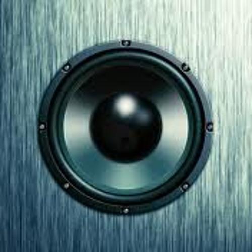 Chris Griffiths 4's avatar