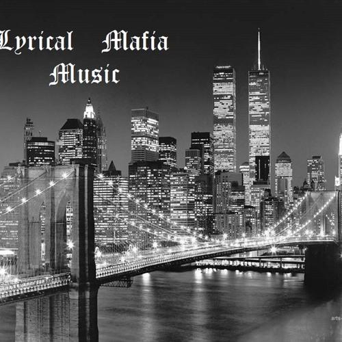 LyricalMafiaMusic's avatar