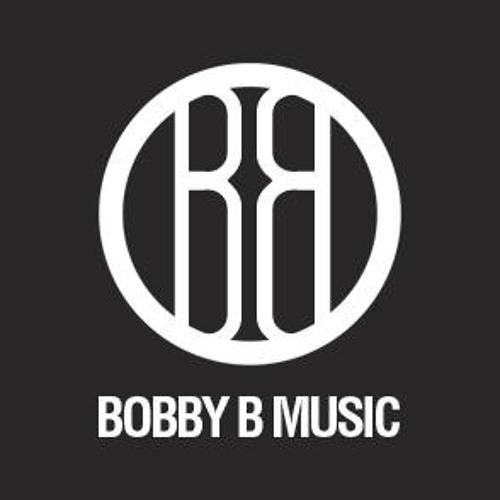 The1BobbyB's avatar