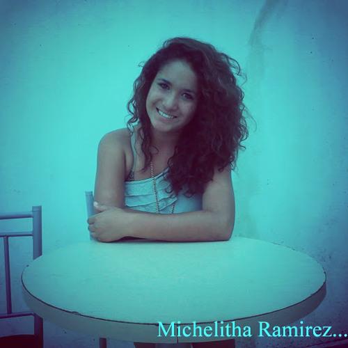 Michelle Ramirez 23's avatar