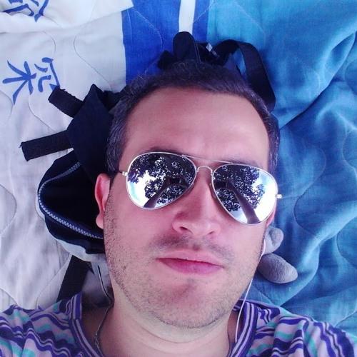 Gleison Felipe Oliveira's avatar