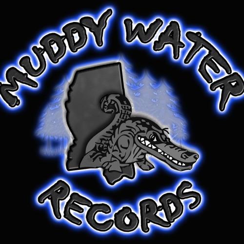 Muddywaters music's avatar