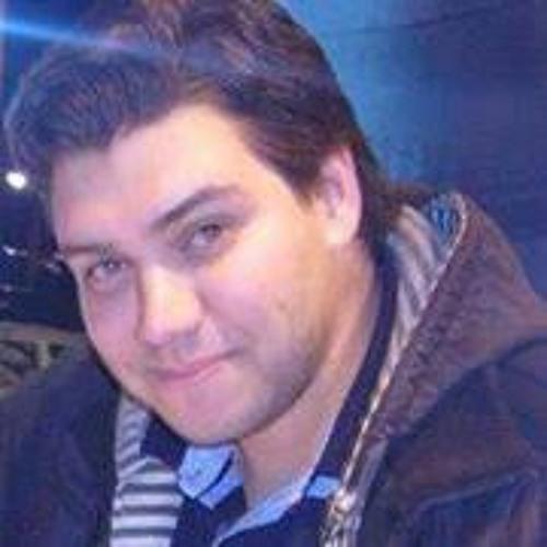 Kareem Fouad Abu Joury's avatar