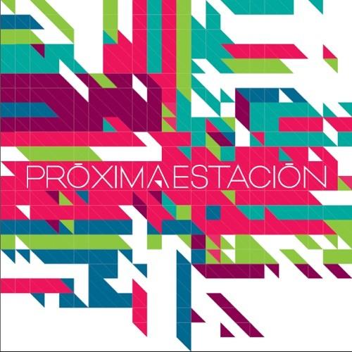 Proximaestacion's avatar