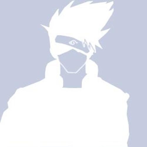 YoloCloudPG's avatar