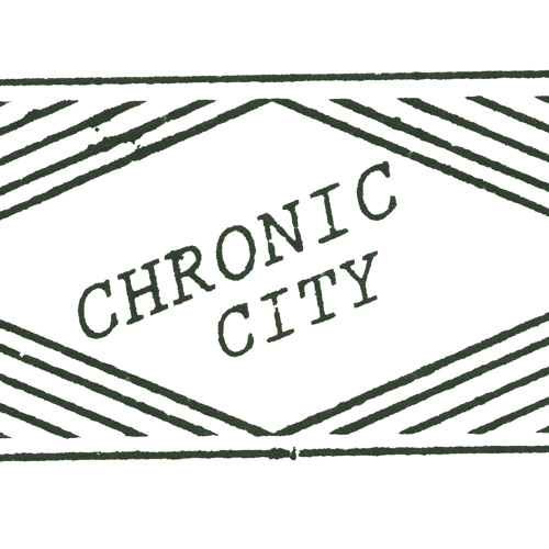 chroniccity's avatar