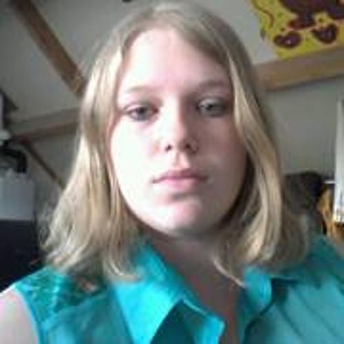 Nathalie van Ineveld's avatar