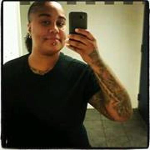 mahogany_dimpl3s's avatar