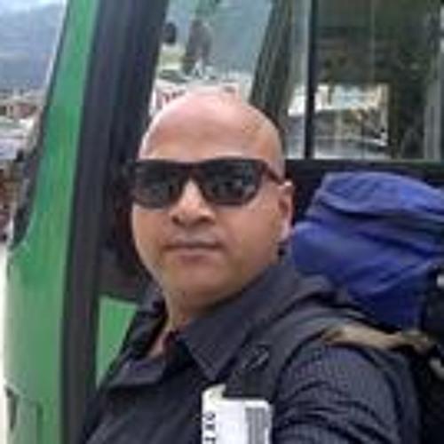 Abbas Sayed 1's avatar