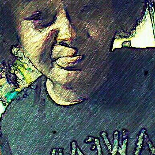 shai_banga's avatar