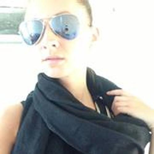IraDyukova's avatar