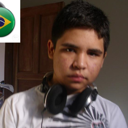 Dj Vinícius luz's avatar