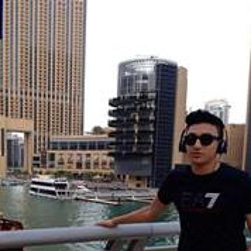 Shaan Khan 5's avatar
