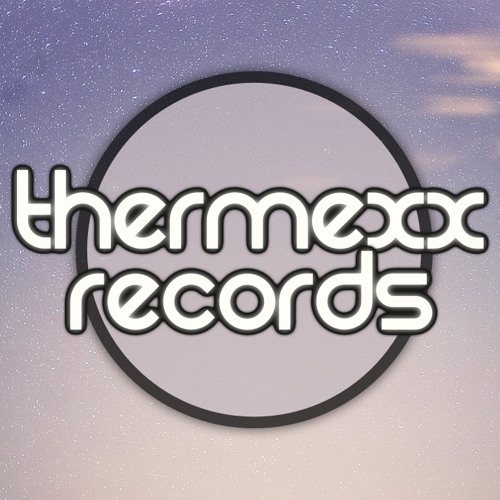 Thermexx Records's avatar