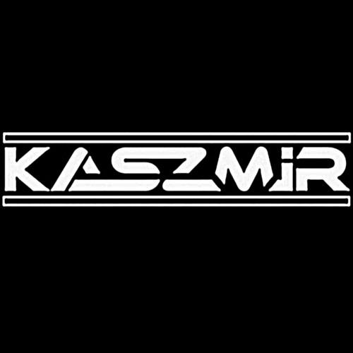 KaszMir's avatar