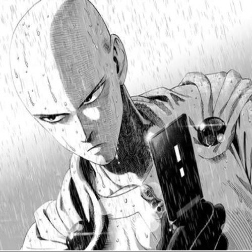 Oliverparondo99's avatar