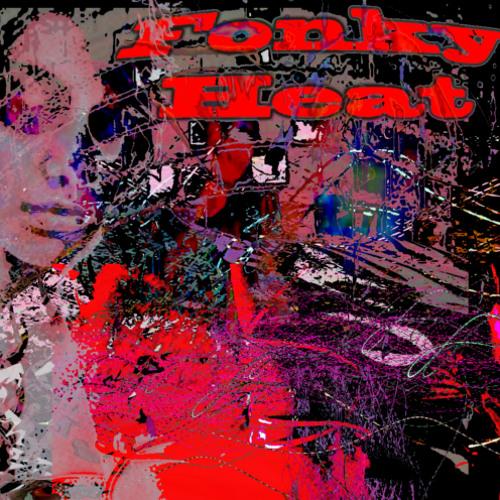 Fonky Heat's avatar
