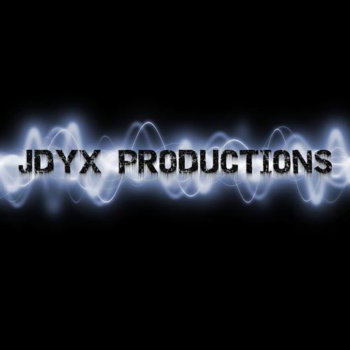 JDYX Productions's avatar
