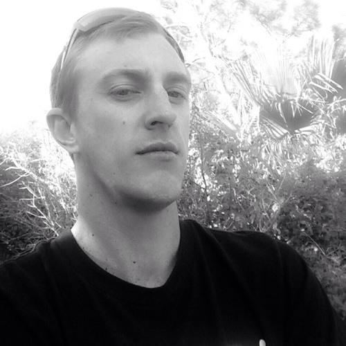 Ray Bradshaw 1 aka TTJ's avatar