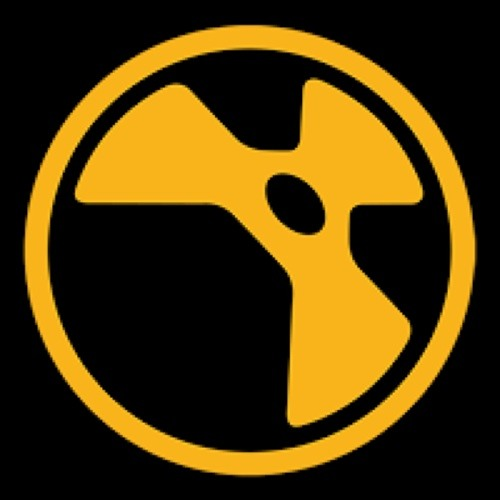 NukeFrywalker's avatar