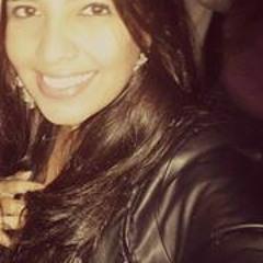 Luciana Barbosa 10