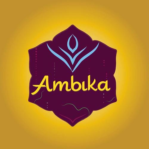 Ambika sounds's avatar