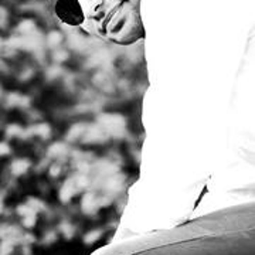 Hesham Mohamed G's avatar