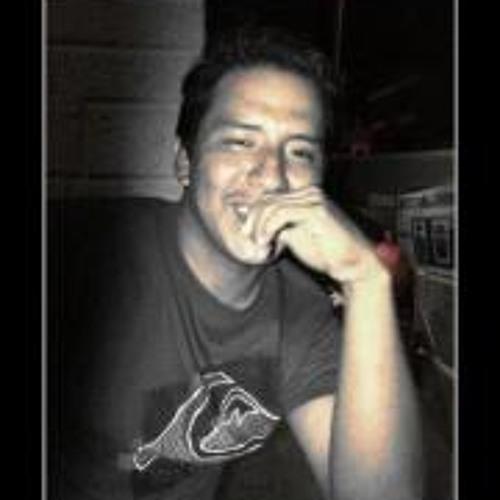 Sandro Mejia Siancas's avatar