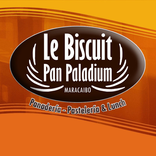 LeBiscuitPan's avatar