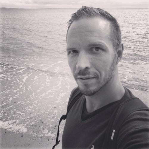 Caspher Hegnet Holm's avatar