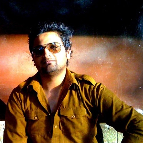 Chaudhary Waleed's avatar